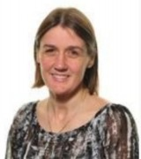 Mrs. C. Kilbey Head Teacher