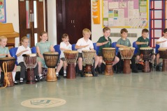 African drumming_1