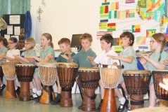 African drumming_3