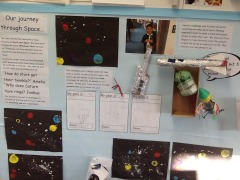 space display1